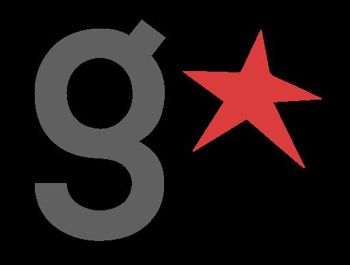 Genesis business hub